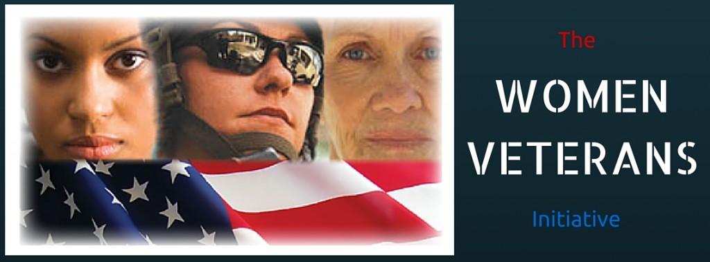 women vet initiative