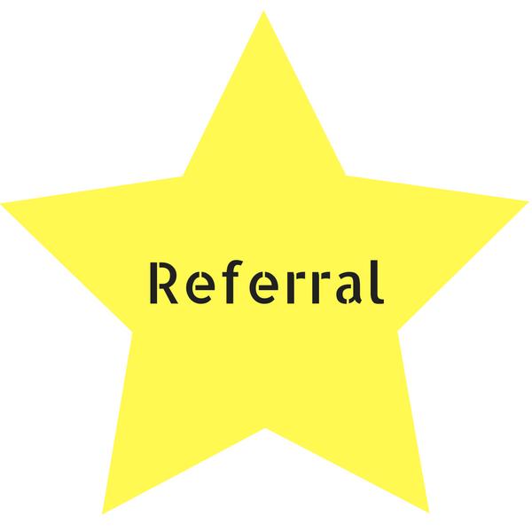 veteran-referral