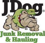 JDog Junk Removal and Hauling Toledo