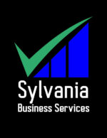 Sylvania Business Services, LLC