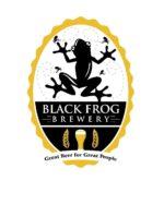 Black Frog Brewer