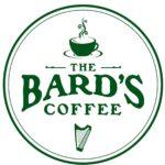 The Bard's Coffee