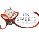 CK Sweets Coffee & Bakeshop