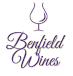 Benfield Wines