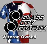 Glass City Graphix